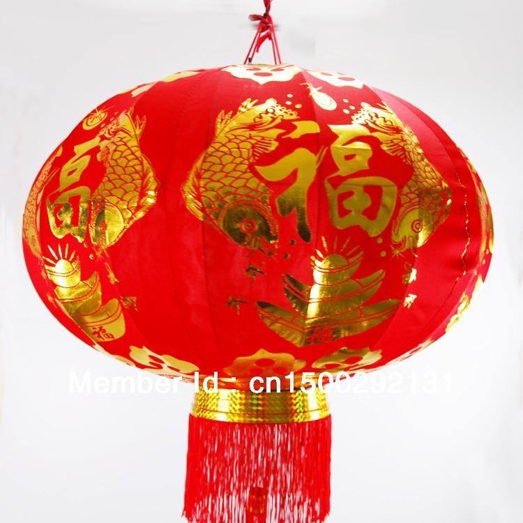 free shipping lantern,chinese lamps
