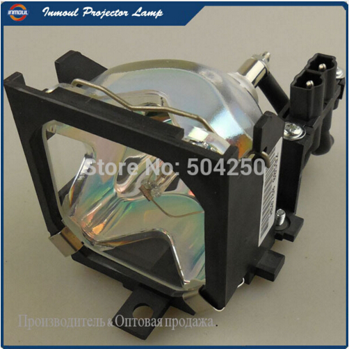 High Quality LMP-C121 Projector Lamp for SONY VPL-CS3 / VPL-CS4 / VPL-CX2 / VPL-CX3 With Japan Phoenix Original Lamp Burner high quality projector lamp lmp c190 for sony vpl cx61 vpl cx63 projectors with japan phoenix original lamp burner