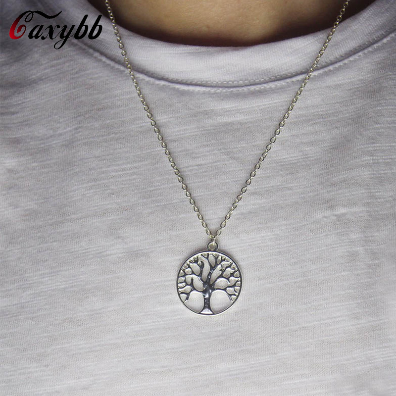 Gaxybb 2016 pirate amulet chain beads necklaces silver pendants gaxybb 2016 pirate amulet chain beads necklaces silver pendants plated gold vintage nails vikings long necklace womens in pendant necklaces from jewelry aloadofball Image collections