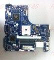 LA-A091P для Lenovo G505S материнская плата для ноутбука DDR3 10250050