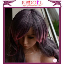 new invention 2016 realistic buy sex dolls online for masturbation