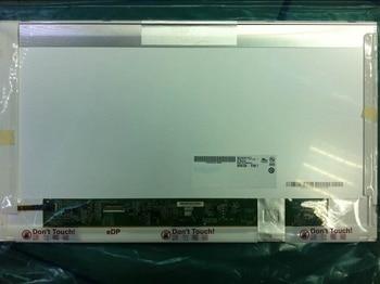 """17.3"""" LCD LP173WD1-TPA1 B173RTN01.1 B173RTN01.3 N173FGE-E23  laptop lcd screen 30pin  1600*900"""