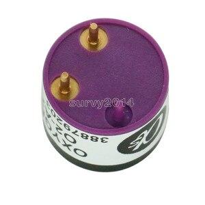 Image 4 - 1 sztuk czujnik tlenu O2 A2 O2A2 02 A2 02A2 gazu czujnik ALPHASENSE czujnik tlenu nowe i oryginalne zdjęcie