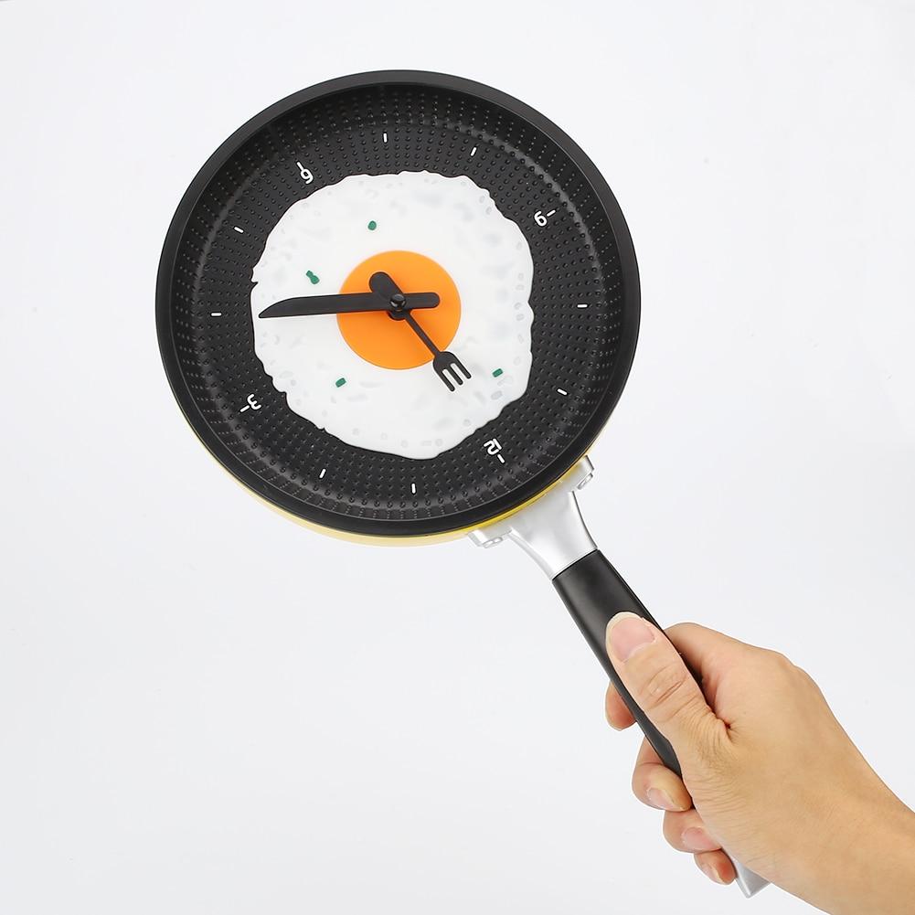 Excellente Qualité Designer Horloge Murale- Achetez des lots à ...