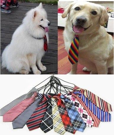 100 pc/lot 2016 Große Hund Krawatten Für Big Pet Hunde Krawatten Pflege Krawatten Hund Liefert Krawatten Hund Pflege liefert T6-in Hundezubehör aus Heim und Garten bei  Gruppe 1