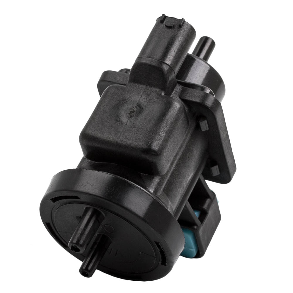 FOR MERCEDES SPRINTER W203 PRESSURE CONVERTER VALVE SOLENOID <font><b>0005450527</b></font> for Mercedes-Benz C-Class W210 W163 W202 A0005450527 image