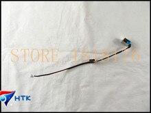 Разъем питания кабельный жгут для acer для aspire 5736 г 5741zg 5742 г 5742gz 5750 г