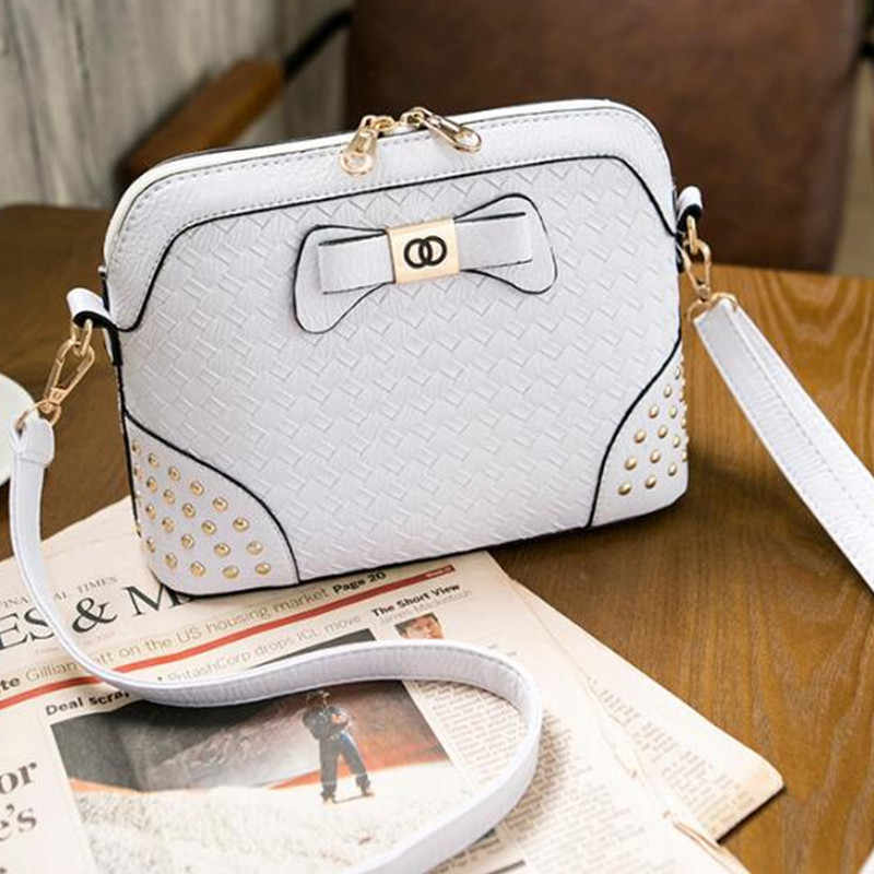 9e2e8da27040 Луи мешок для женщин 2018 bao Новая летняя сумка женская сумка диагональ  маленькая сумка просто оболочка