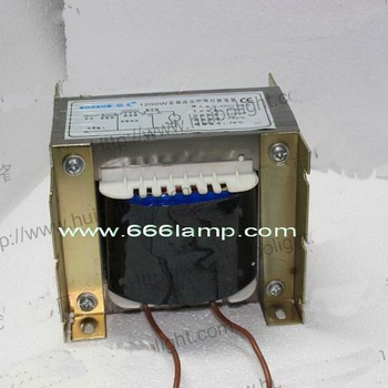 Hot!575w Chase Light Ballast / Chase The Light Fittings / Stage Lighting By023