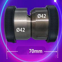 Направляющее колесо провода edm машина водонепроницаемый ролик