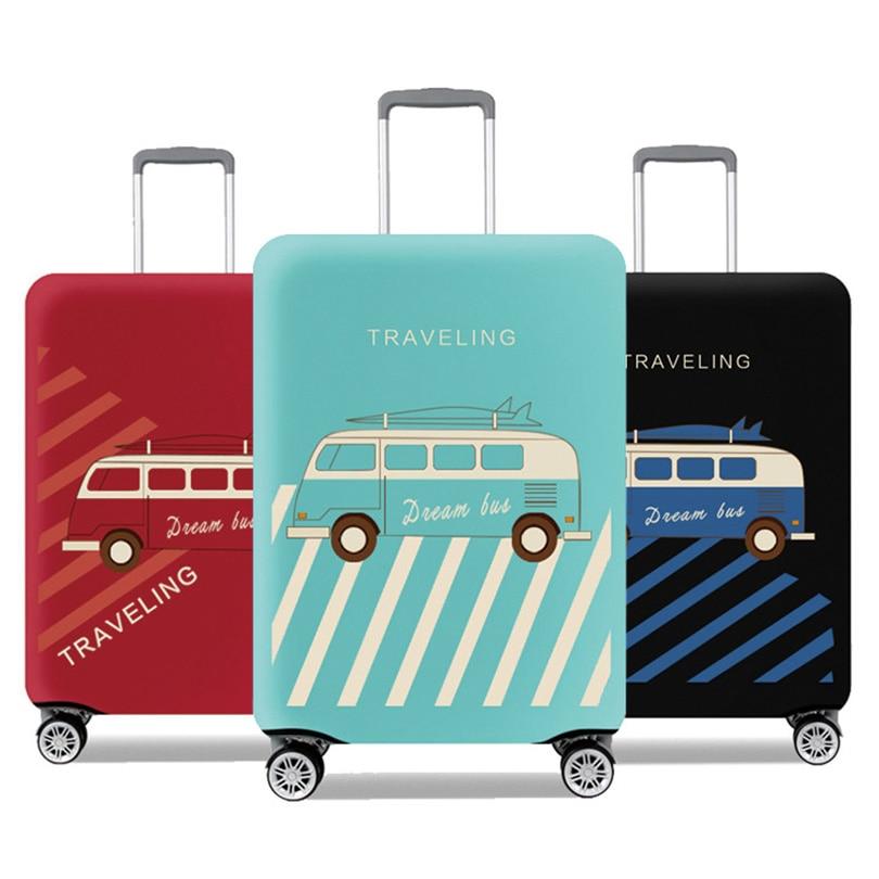 aizsargājošs segums maisiņa elastīgam augstas kvalitātes - Ceļojumu piederumi
