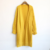 New Spring Autumn Women S Sweaters Knitted Cardigans Maternity Sweaters Women S Clothing Women S Outerwear