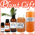 Free Shopping100% Pure Plant Base Oil Essential Oils Skin Care Red Palm Oil  Massage Oil Moisturizing Vitamins