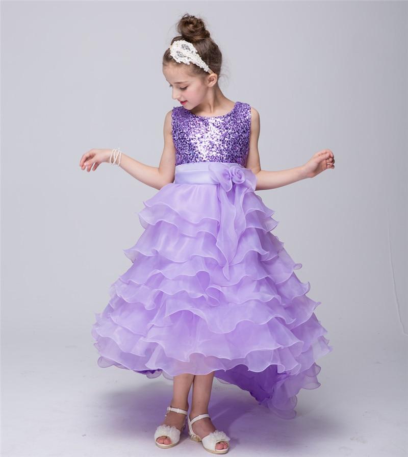 Fantástico Vestidos De Fiesta De Los Niños Del Reino Unido Galería ...
