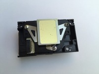 Original Print Head Compatible For EPSON Printers T50 A50 P50 T60 R290 TX650 RX680 RX690 T60