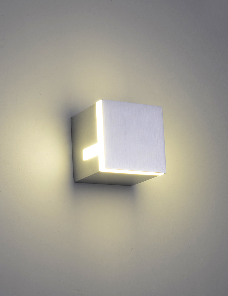 Led Decorative Wall Lamps : 9W Ikea Wall Light Led Wall Lamps Wall Decor Light For Home Modern Suporte De Ferro Parede ...