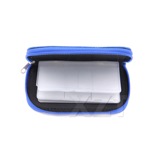 High Quality Colorful SDHC MMC CF For Memory Card Storage ba