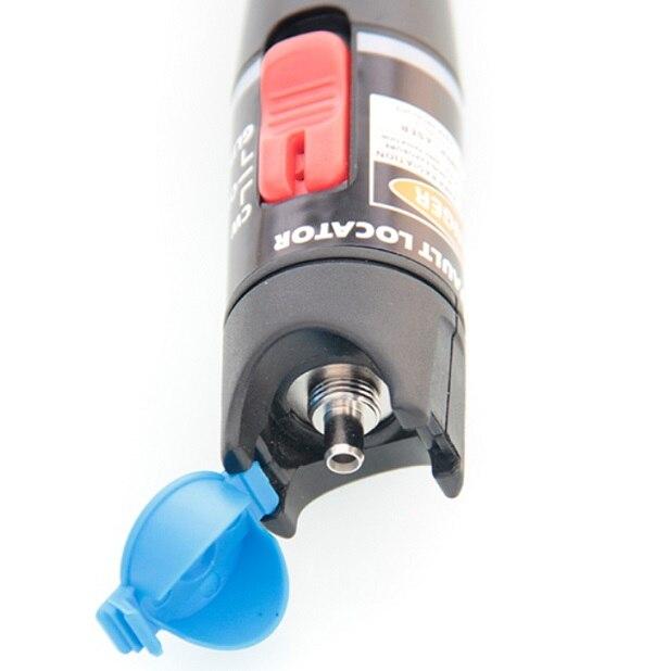 BML205-30 Visual Fault Locator Pen Type BML-205 30mW