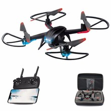 hot deal buy  drone gw007-3 rc quadrocopter fpv drones with camera hd high hold mode easy to operate mini dron with hd camera