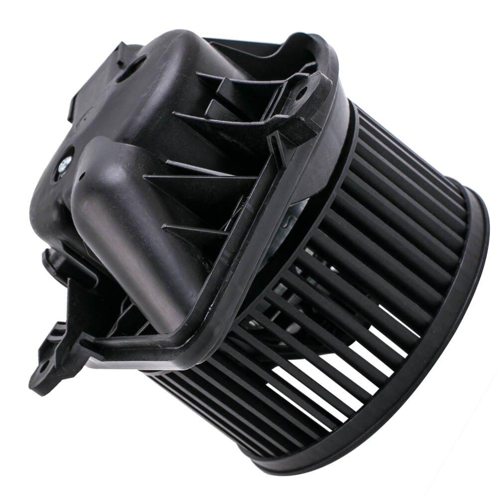 Pièce de moteur de ventilateur de chauffage de remplacement pour Renault Megane scénic JA0/1 MPV 1996 1999 1.4i 1.6e 1.9D 1.9 dTi 7701206250 - 3