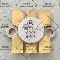 MRF316 RF buis Hoge Frequentie buis Power versterking module