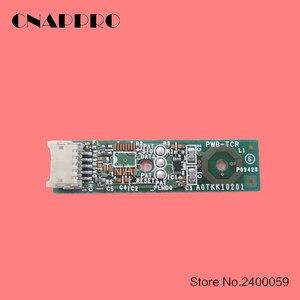 Image 3 - 12x DV311 DV512 開発コニカミノルタの bizhub C220 C280 C360 C224 C284 C364 C454 C554 リセットチップ