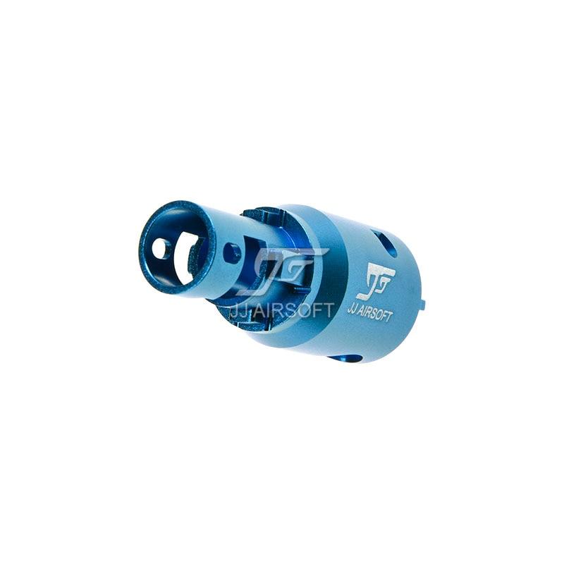 JJ Airsoft AUG CNC көтерме қондырғы жиынтығы - Аңшылық - фото 5