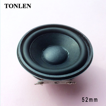 TONLEN-Altavoz portátil de 3W con Bluetooth, dispositivo portátil de alta fidelidad, Altavoz...