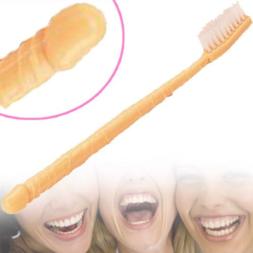 Willy Toothbrush image