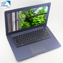 14inch Ultrabook 4GB RAM+120GB SSD+500GB HDD Windows 7/10 System 1920X1080P FHD Intel Quad Cores Laptop Notebook Computer