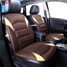 лучшая цена Ynooh car seat cover for chevrolet lacetti orlando spark niva cruze lanos accessories sonic epica cover for vehicle seat