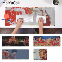 MaiYaCa Simple Design Slam Dunk  Laptop Computer Mousepad Rubber PC Gaming mousepad