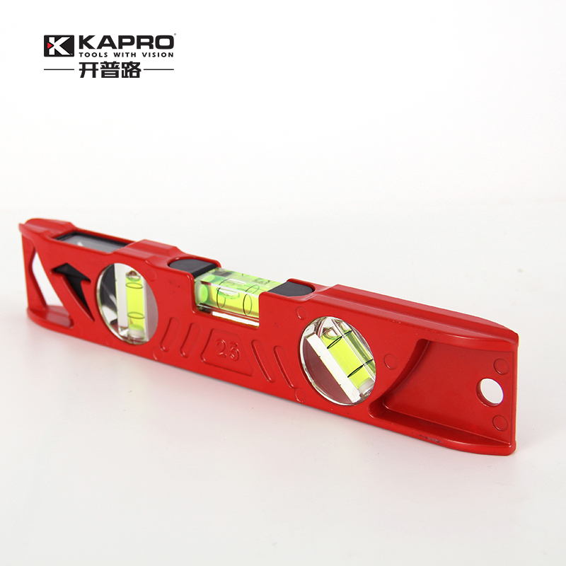 Free Delivery  Kapro 923 Cast Magnetic Box Beam Straight Level Measuring Tools Accessories Home Diy Hardware free delivery 40 kapro 770 triple bubble lightweight box leveling