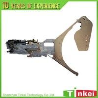 JUKI SMT 24 мм подачи juki FF ФТФ подачи для JUKI KE2050/2060/FX 1