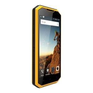Image 2 - KXD E & L W7S Android 6.0 Cep Telefonu 2 GB 16 GB IP68 Su Geçirmez Darbeye Dayanıklı Toz Geçirmez 5.0 inç MTK6737 dört Çekirdekli Çift SIM Smartphone
