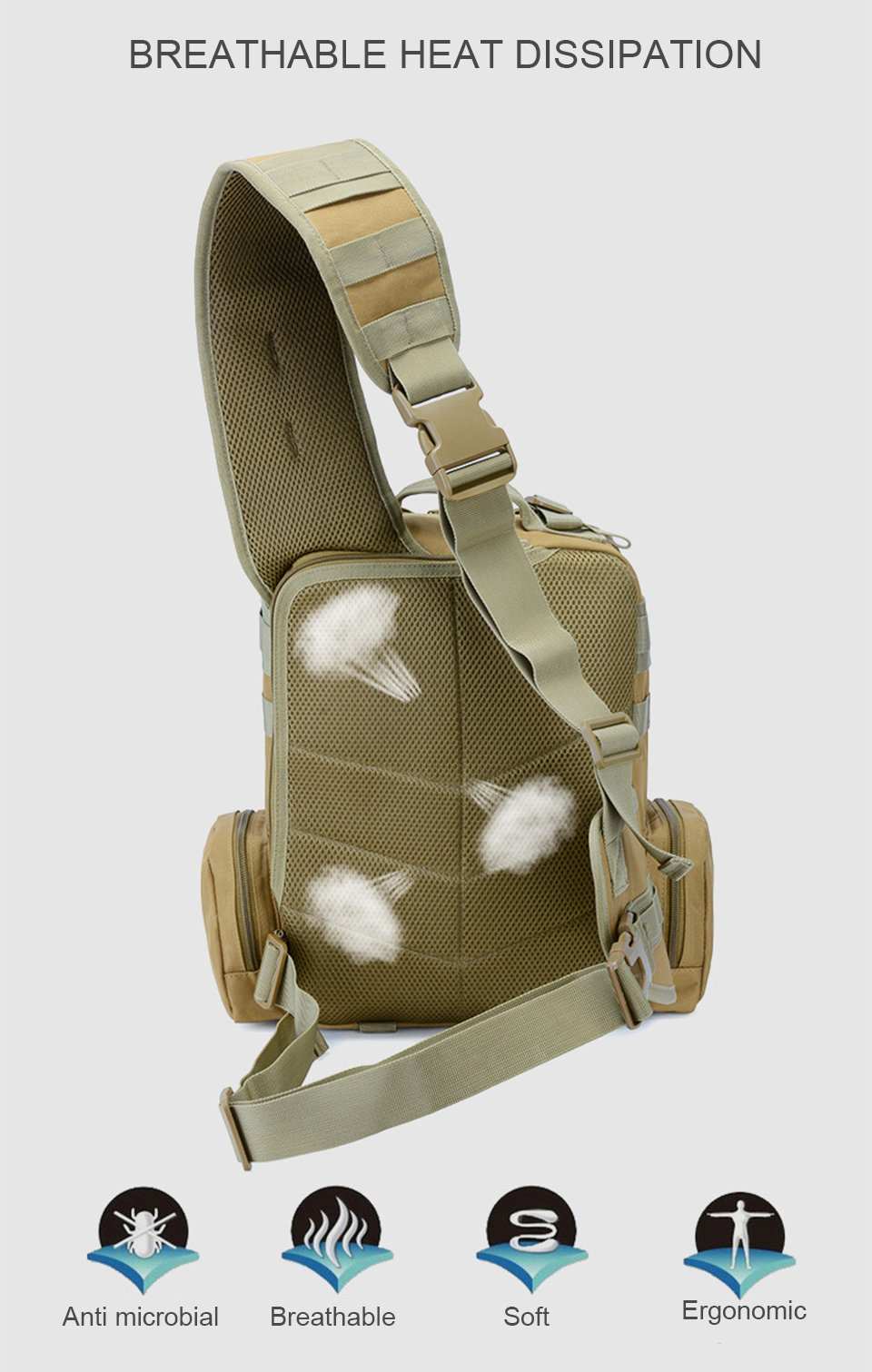 Outdoor-Sports-Military-Bag-Tactical-Bags-Climbing-Shoulder-Bag-Camping-Hiking-Hunting-Chest-Daypack-Molle-Camouflage-Backpack_05