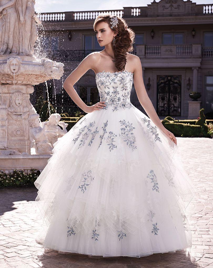 budget plus size wedding dresses curve girls must have one cheap ivory wedding dresses 6 cheap plus size wedding dresses