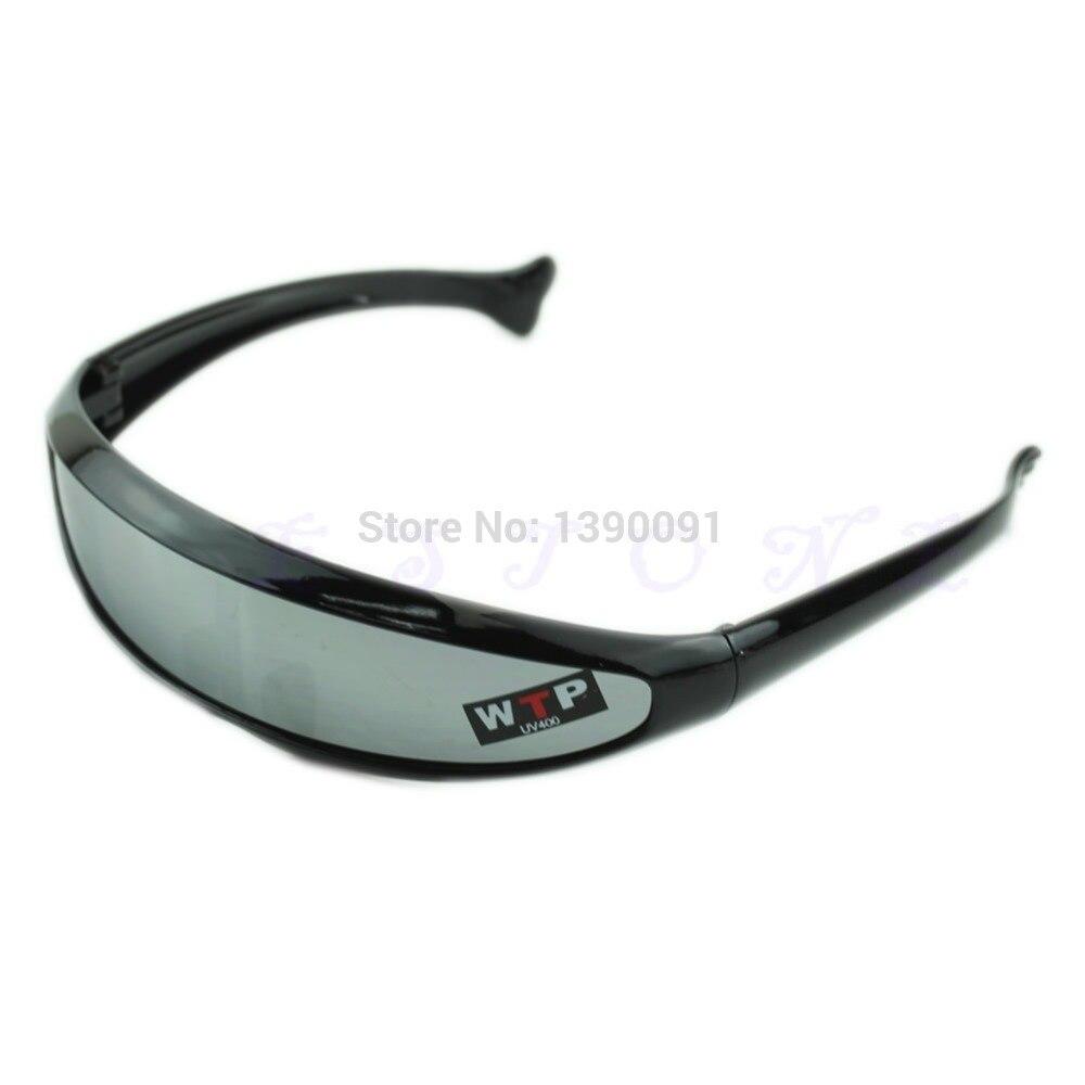 b58a586167cd86 Moto Lunettes de soleil UV400 Anti sable Vent Lunettes de protection  Lunettes