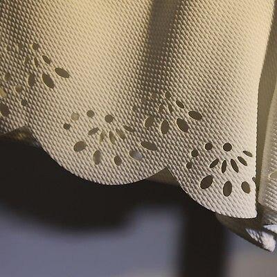 Hot Women's White Black High Waist Shorts Summer Casual Shorts Short Pants 3