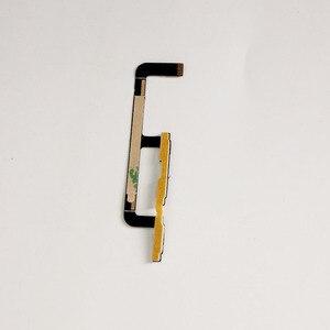 Image 5 - 5.5 بوصة Elephone P9000 زر فليكس 100% الأصلي السلطة + حجم زر فليكس كابل إصلاح أجزاء للهاتف P9000 لايت.