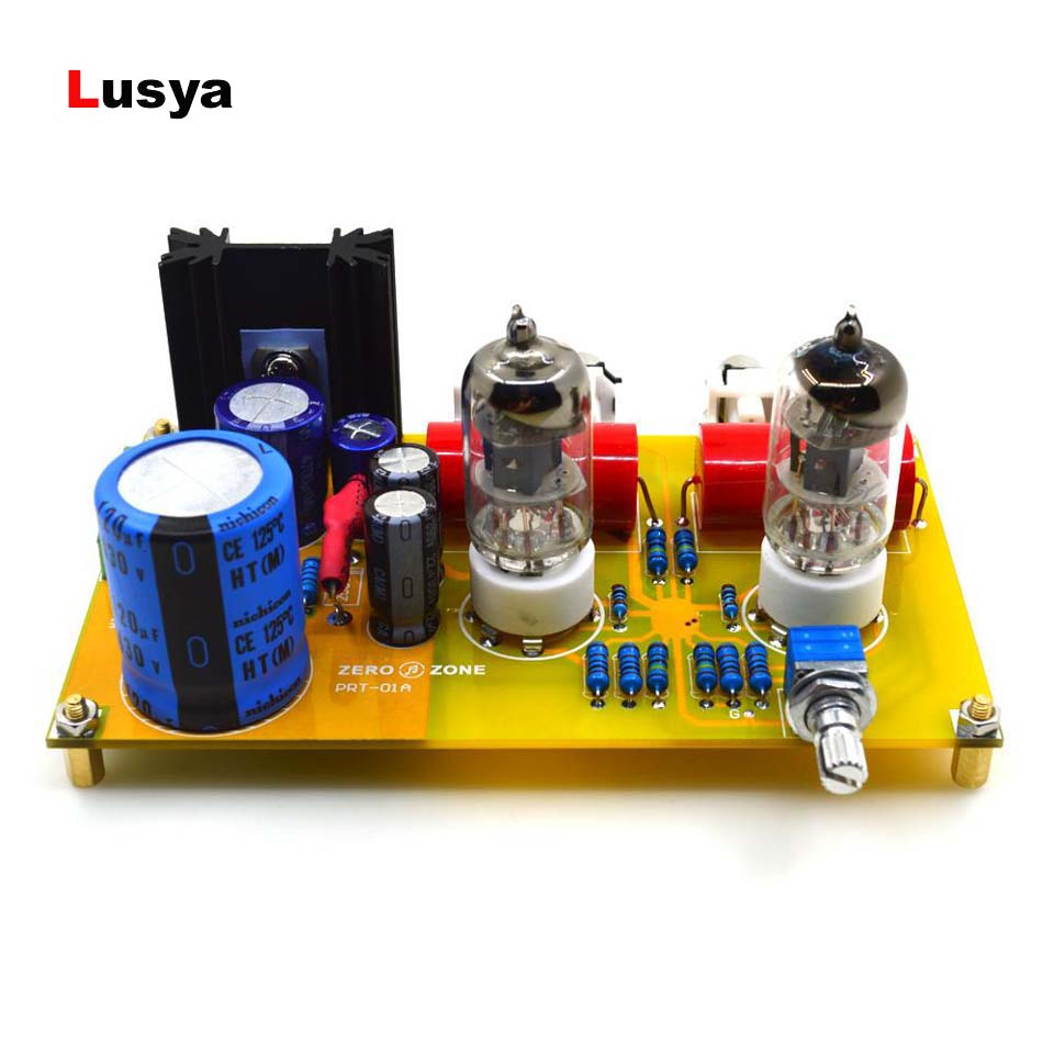 Worldwide delivery preamp tube diy in NaBaRa Online