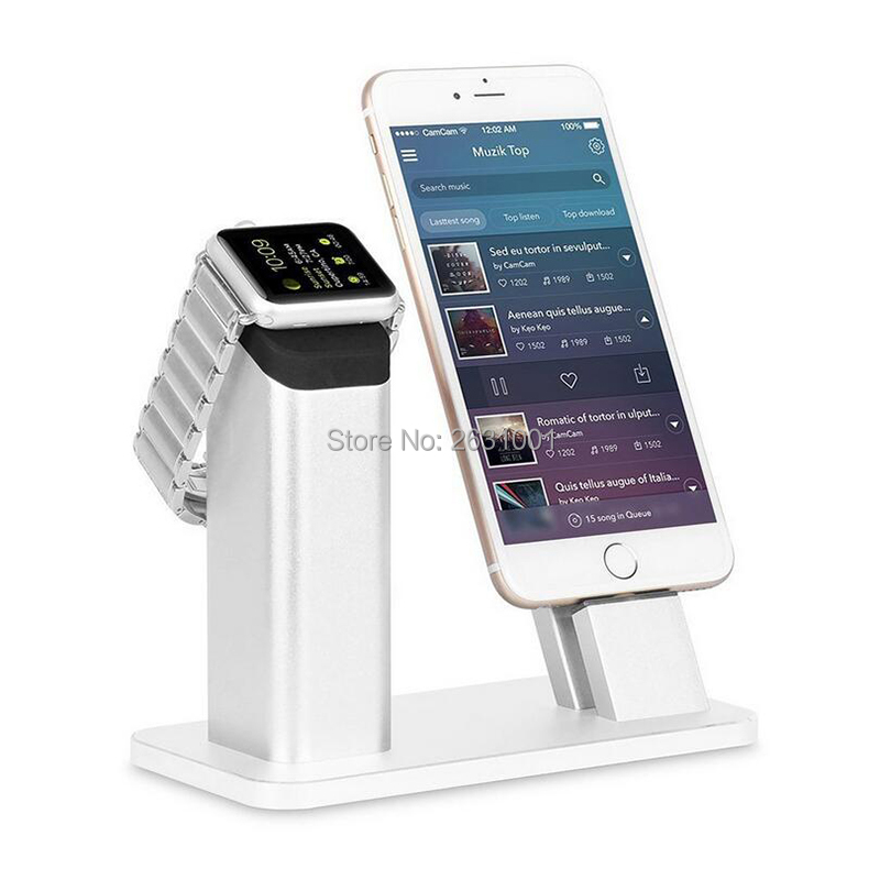 phone charge holder 1-2