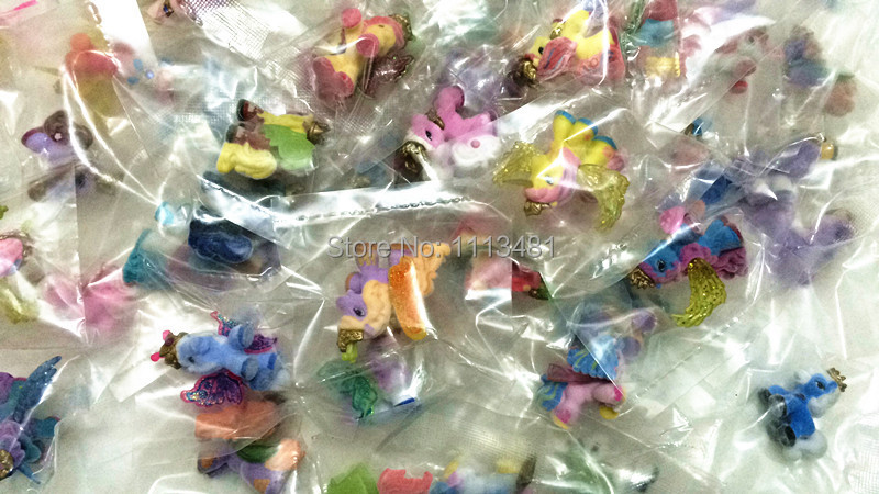 Littl Horse Ponies (9).jpg