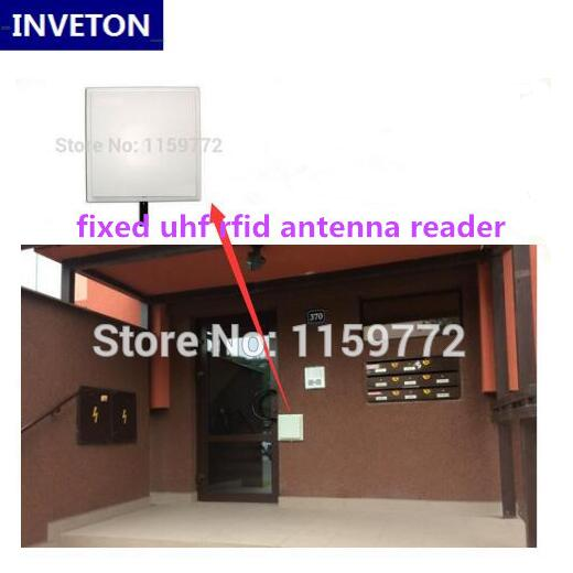 Access Control Personal Attendance School Students Rfid Systems Management Special Stronger Uhf Rfid Card Can Be Reading In Pocket Wallet Tag Back To Search Resultssecurity & Protection