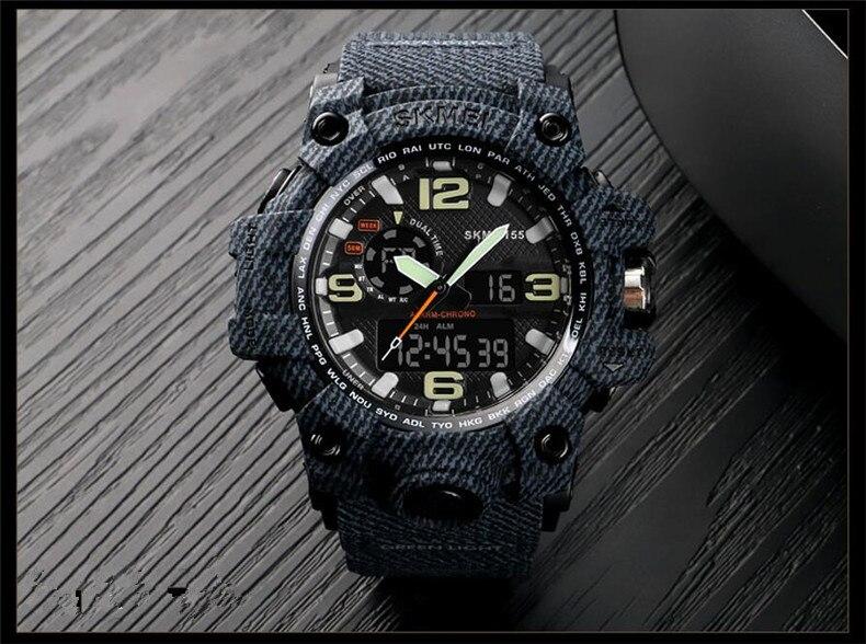 sport watch-34