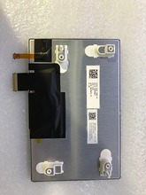 original new New 7 inch LCD screen car screen: TM070RDHP11-00-BLU1-00