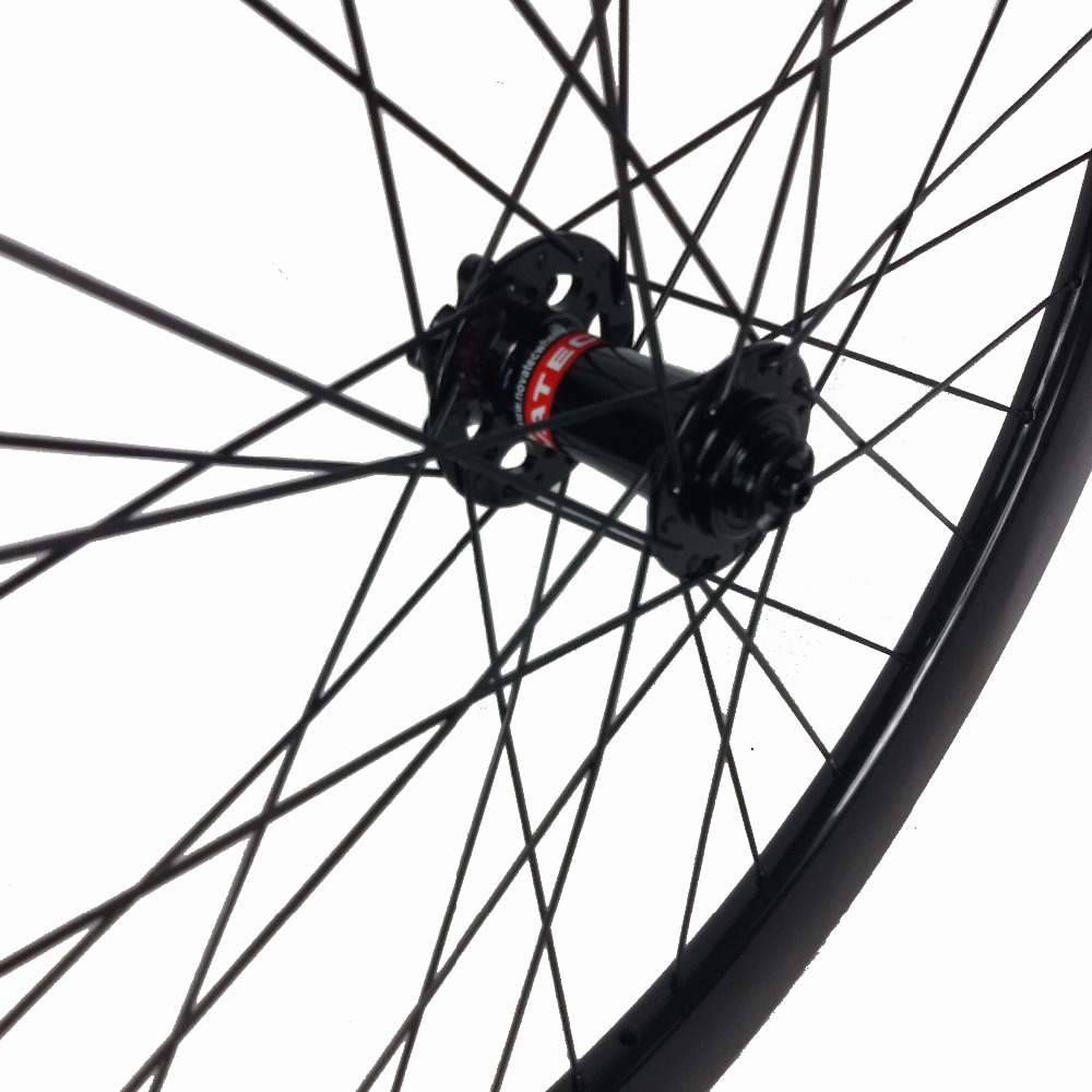 Высококачественный диск тормоза Углеродные смешанные колеса передние 60 мм задние 88 мм для шоссейного Велокросс велосипед езды carbone wheelset дешевые продажи - 5