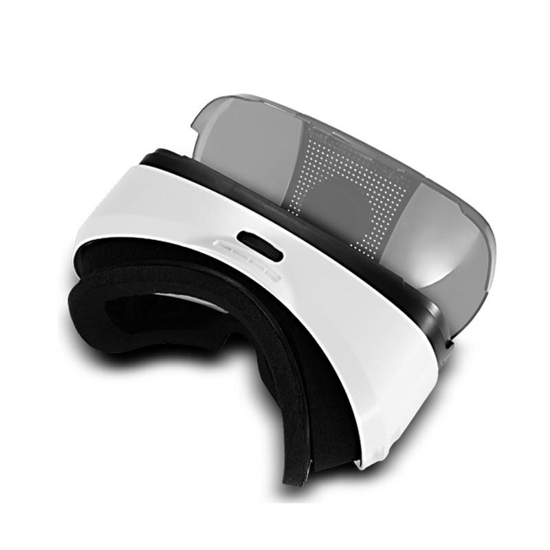 2015-Baofeng-Mojing-III-plus-Virtual-reality-VR-super-3D-glasses-oculus-rift-for-4-7 (3)