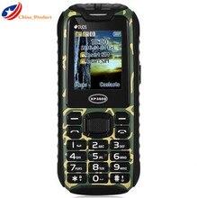 XP3600 3500 мАч большой Батарея Запасные Аккумуляторы для телефонов мобильный телефон 1.77 дюймов Малый Размеры GSM телефон dual sim
