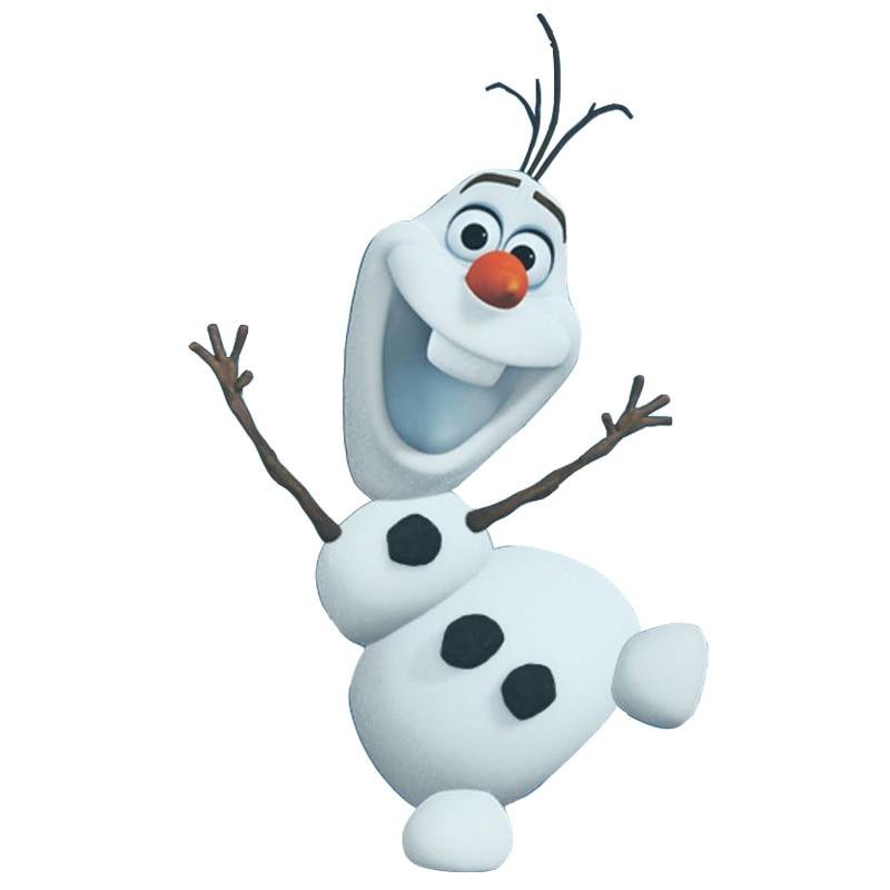 Achetez en gros bonhomme de neige costume adulte en ligne - Bonhomme de neige olaf ...